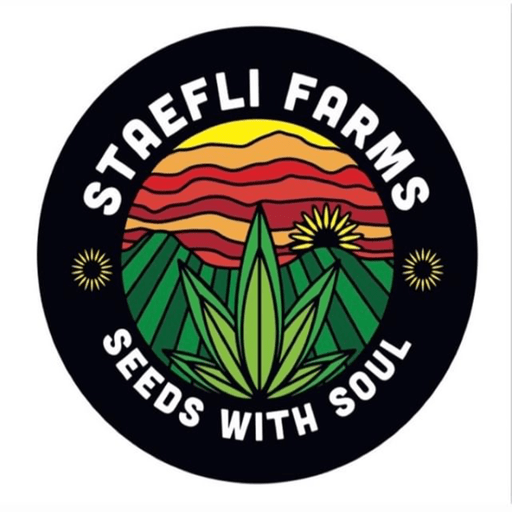 Staefli Farms